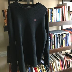 Vintage Polo Ralph Lauren Corduroy Sweater